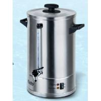 Coffee Maker Water Boiler Oxone : coffee urn coffee makers - quality coffee urn coffee makers for sale