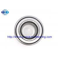 Quality 636193C Chrome Steel Wheel Hub Bearing Abrasion Proof For Truck Engine for sale