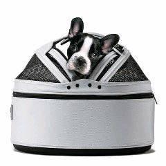 Quality sleepy pod/sleepypod/dog carrier for sale
