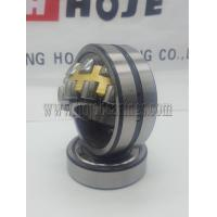 Quality Japan Original NTN NSK Koyo Self-Aligning Roller Bearing 21315 Cc for sale