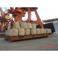 Buy The Best Quality Magnesium Chloride at wholesale prices
