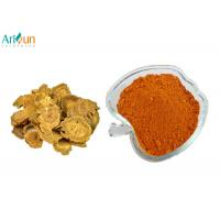 Quality Physcion for Preventing of Powdery Mildew, Downy Mildew, Gray Mold, Anthrax for sale