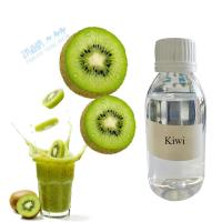 Quality High Concentrate Tobacco/Fruit/Mint/Menthol Flavors Used for E-Cig/Liquid/Juice for sale
