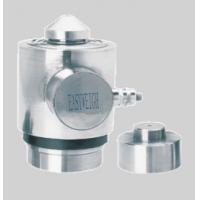 Quality Column type load cell/LZZ5H(B)/Alloy steel/Stainless steel/10t/20t/30t/50t for sale