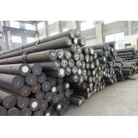 Quality Diameter 10-280 mm Cold Finished Bar DIN 34CrNiMo6 Alloy Steel for sale