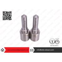 Quality H340 Delphi nozzle for Delphi injectors , original Common Rail Injector Nozzles for sale
