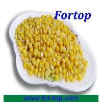 Buy cheap Canned Mealie from wholesalers