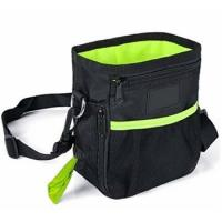 Quality Adjustable Waist Belt Pet Treat Training Dog Pouch for Carrying Dog Food/Feed or Dog Training Products for sale