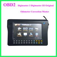 Quality Digimaster 3 Digimaster III Original Odometer Correction Master for sale