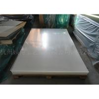 Quality pvc ceiling panel Cheap harden plastic mirror sheet manufacturer for sale
