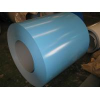 Quality Cut Z60 To Z275 Galvanized Steel Coil Zinc Coating Prepainted Coil Plate for sale