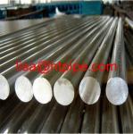 Quality ASTM B166 UNS NO6600 bar for sale
