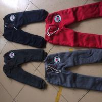Quality Children Pants for sale