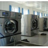 Quality Commercial and Industrial Washer and Dryer (XGQ-100F) for sale