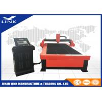 Quality Steel Table Top Plasma Cutter for sale