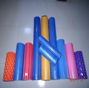 Quality foam roller / YOGO foam roller for sale