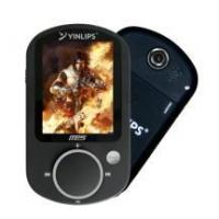 China MP4 players on sale