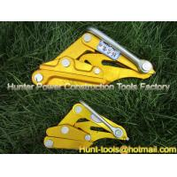 Quality Puller Ratchet Tightener made of high strength heat forged steel for sale