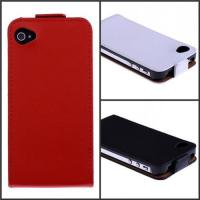 Quality For Iphone leather case for sale