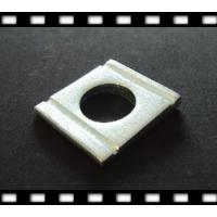 Quality Square Taper Washer (DIN434) for sale