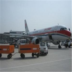 Quality Air freight from Xiamen/Shenzhen/Shanghai/Beijing/guangzhou/ningbo to Europe for sale