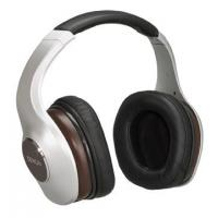 Quality New arrival phone bluetooth headphones for sale