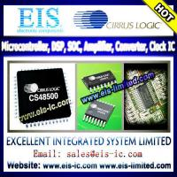 Quality (16-bit, Programmable ADC with 6-bit Latch) CIRRUS - CS5529-ASZ - Email: sales009@eis-ic.com for sale