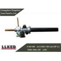 Quality Steering Gear Rack And Pinion Advance Auto Parts 53601sm4a05 For Honda Accord CB3 for sale