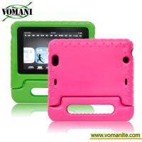 Quality EVA case for Amazon kindle fire HDX 7', hand carry style for sale