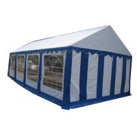 Quality Customized Waterproof Wedding/Party Tent, Outdoor Canopy Gazebo Event Marquee Tent for sale