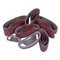 China Floor Sanding Belts/Abrasive Belts/Ceramic Abrasives/Narrow Belt SB100.00 on sale