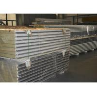 Buy Insulation Rock wool panels for moving office / plant / industrial warehouse at wholesale prices