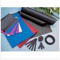 Quality flexible rubber magnets for sale