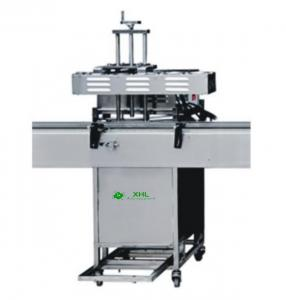China Stainless Steel 12000BPH 2KW Automatic Tube Filling Machine on sale