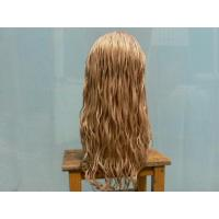 China Training head, Mannequin head,Model head,Hair Mannequin head on sale