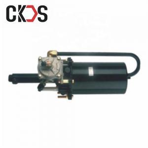 Quality Genuine 1-47800-757-0 HCKSFS Isuzu Brake Booster for sale