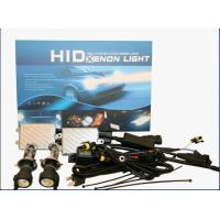 Quality H4-3 H/L + X5 CANBUS ballast HID kit for sale