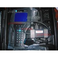 Quality 32MB Cards ISUZU Tech2 Scanner with 24V adapter for truck diagnostic software for sale