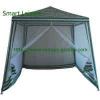 Buy cheap Pop Up Canopy Gazebo Party Ten from wholesalers
