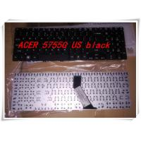 Quality Computer  Keyboard for Acer 5830t 5830 5830tg 5755g V3-571g 771g 551g Us Version for sale
