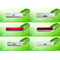Quality factory direct supply high efficiency wall mounted air conditioner, home use air conditioning for sale