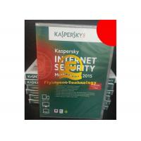 Quality 1 Norton User Laptop Antivirus Software Download , Computer Virus Protection Software for sale