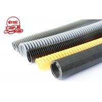 Quality Activated Calcium Carbonate Powder Corrugated Pipe Application With 9.2 PH Value for sale