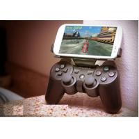 Quality 7 inch TFT screen android psp game support PS Android 3D games , White for sale