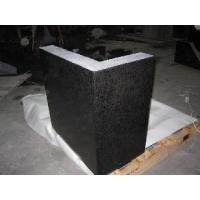 Quality Chinese Black Granite for sale