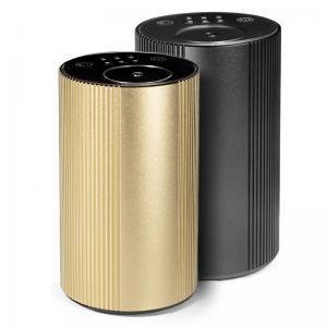 Quality PP PBT 10ml 2.4MHz 1.5W Aromatherapy Essential Oil Nebulizer for sale