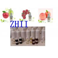Buy Flavor and fragrance at wholesale prices