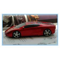 Quality mini usb car speakers,car shape speaker, mini car speaker for sale for sale