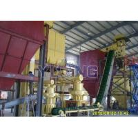 Quality wood pellet mill solucion in Thailand for sale