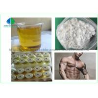 Quality CAS 53-39-4 Protivar Bulking Cycle Anavar Oxandrolone Oral & Injection & Tabs Steroids 50mg For Muscle Gaining for sale